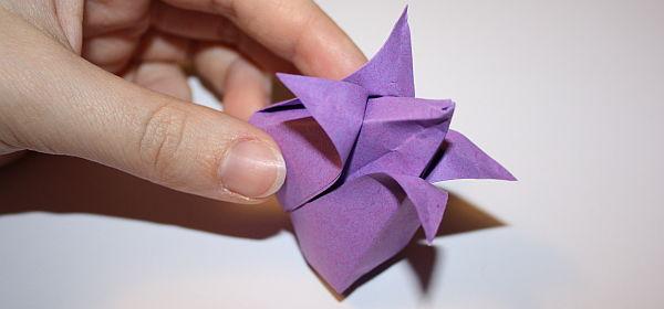 origami-tulpe20