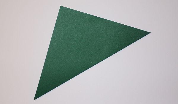 origami-tulpe21
