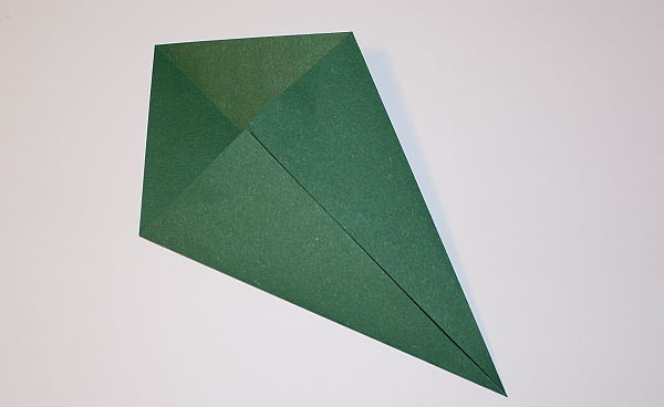 origami-tulpe22