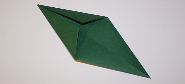 origami-tulpe23