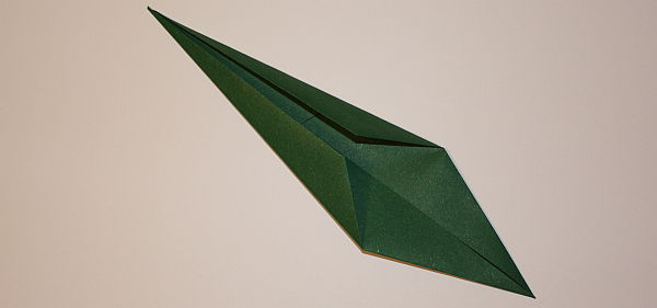 origami-tulpe24
