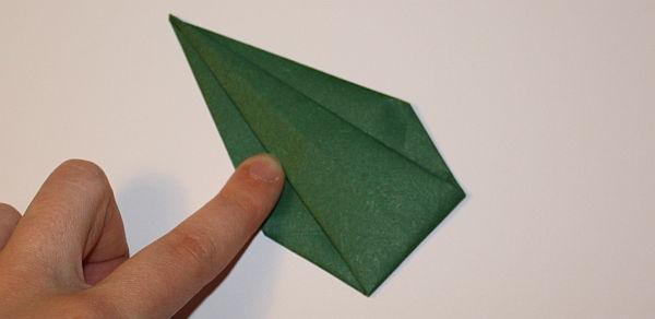 origami-tulpe25