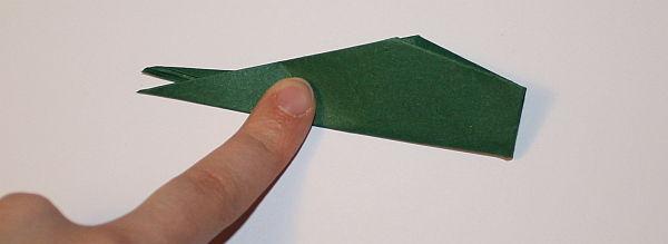 origami-tulpe26