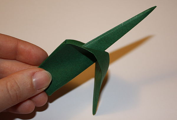 origami-tulpe27