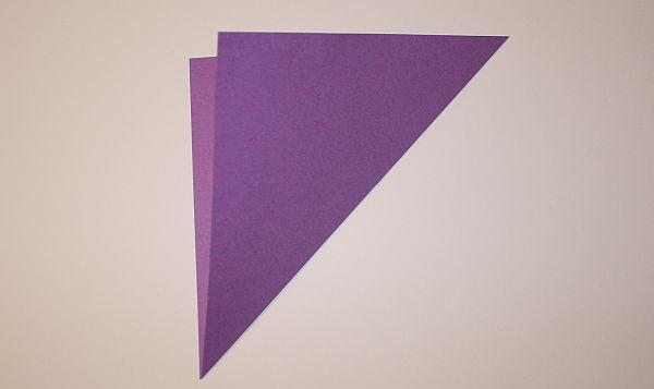 origami-tulpe5