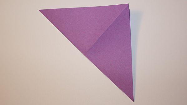 origami-tulpe6
