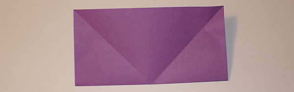 origami-tulpe7