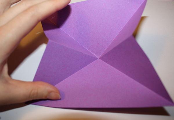 origami-tulpe8
