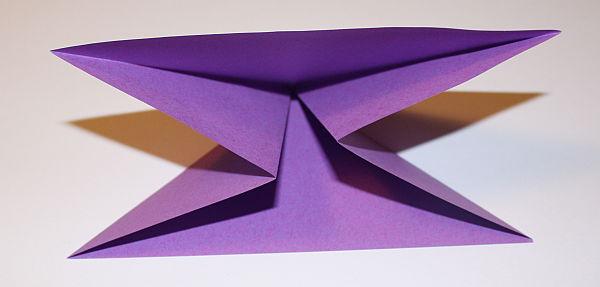 origami-tulpe9