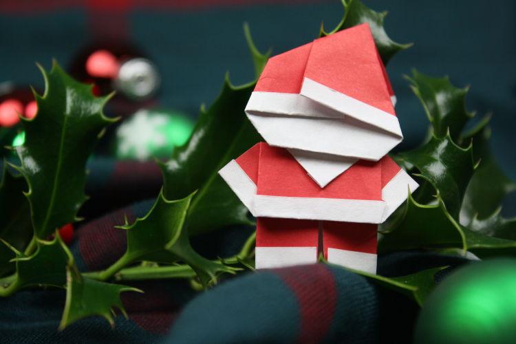 origami-weihnachtsmann-bastelanleitung1