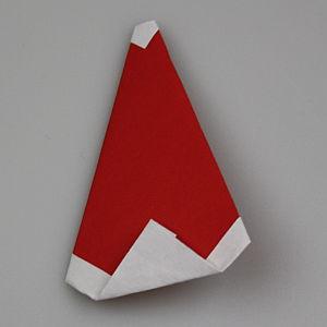 origami-weihnachtsmann-bastelanleitung10