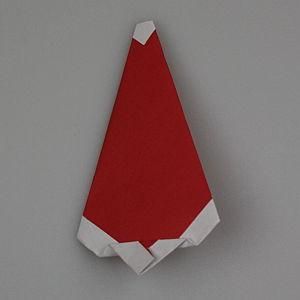 origami-weihnachtsmann-bastelanleitung11