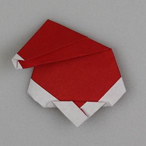 origami-weihnachtsmann-bastelanleitung12