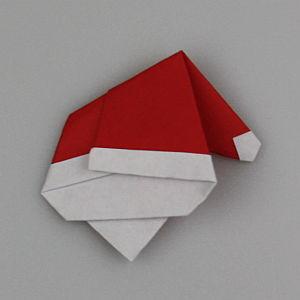 origami-weihnachtsmann-bastelanleitung13