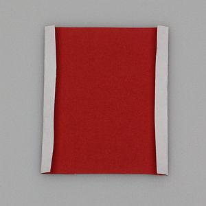 origami-weihnachtsmann-bastelanleitung14