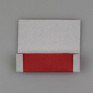 origami-weihnachtsmann-bastelanleitung15