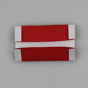 origami-weihnachtsmann-bastelanleitung16