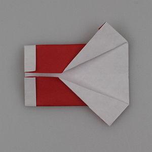 origami-weihnachtsmann-bastelanleitung17