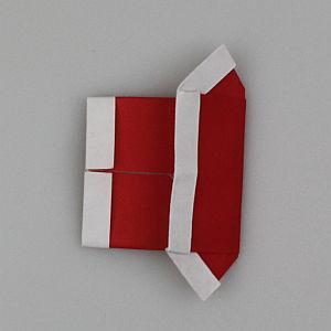 origami-weihnachtsmann-bastelanleitung18