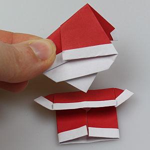 origami-weihnachtsmann-bastelanleitung19