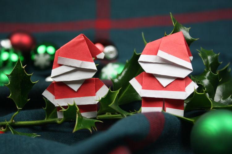 origami-weihnachtsmann-bastelanleitung2