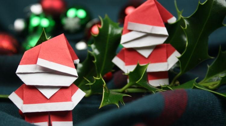 origami-weihnachtsmann-bastelanleitung3