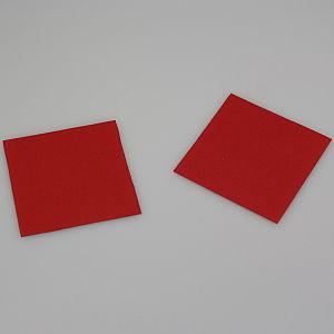 origami-weihnachtsmann-bastelanleitung4