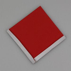 origami-weihnachtsmann-bastelanleitung6