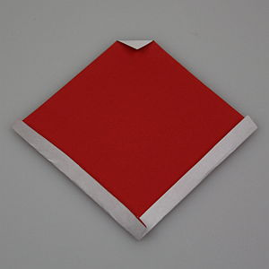 origami-weihnachtsmann-bastelanleitung7