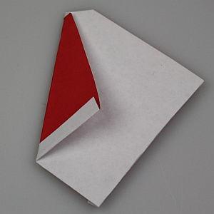 origami-weihnachtsmann-bastelanleitung8