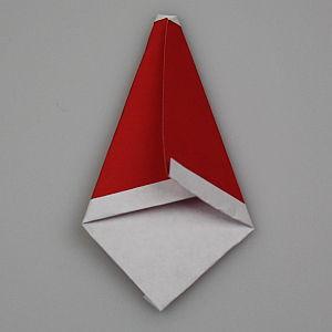 origami-weihnachtsmann-bastelanleitung9