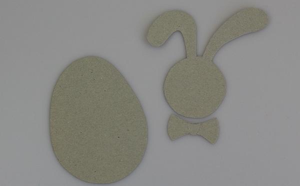 osterkarte-selbst-basteln2