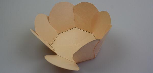 osterkoerbchen-selber-basteln16