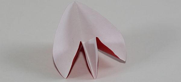 papierblumen-basteln10