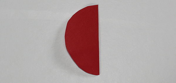 papierblumen-basteln5