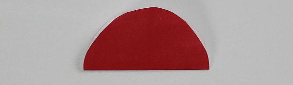 papierblumen-basteln6