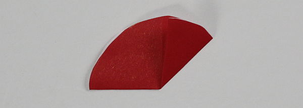 papierblumen-basteln7
