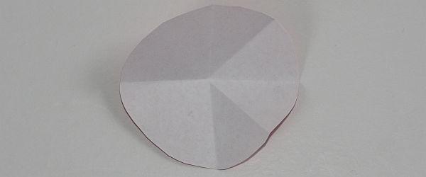 papierblumen-basteln8