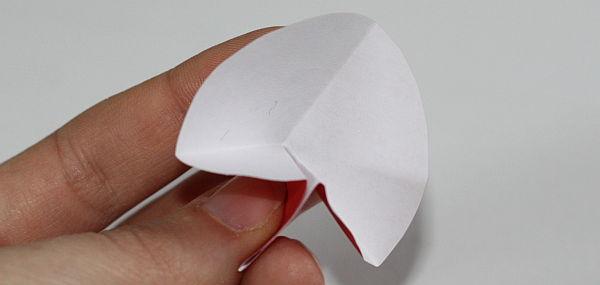 papierblumen-basteln9