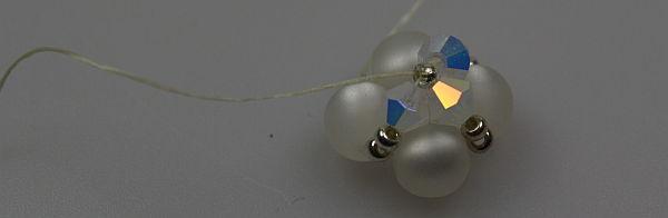 perlenringe-selber-machen-bastelanleitung16