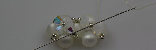 perlenringe-selber-machen-bastelanleitung22