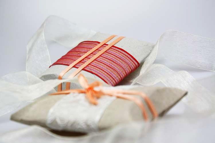 pillow-box-basteln-bastelanleitung2