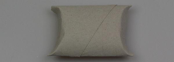 pillow-box-basteln-bastelanleitung7