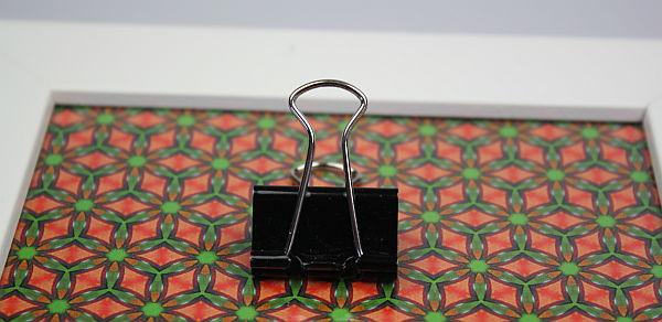 pinnwand basteln. Black Bedroom Furniture Sets. Home Design Ideas