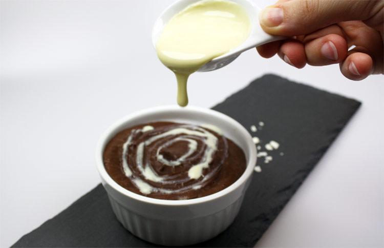 pudding-selber-machen-rezeptbild2