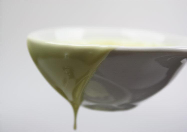 pudding-selber-machen-rezeptbild3