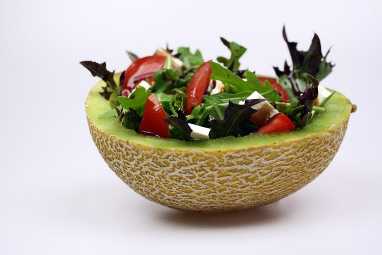 salat-mit-melonen-rezeptbild-1