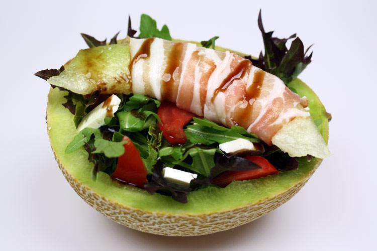salat-mit-melonen-rezeptbild3