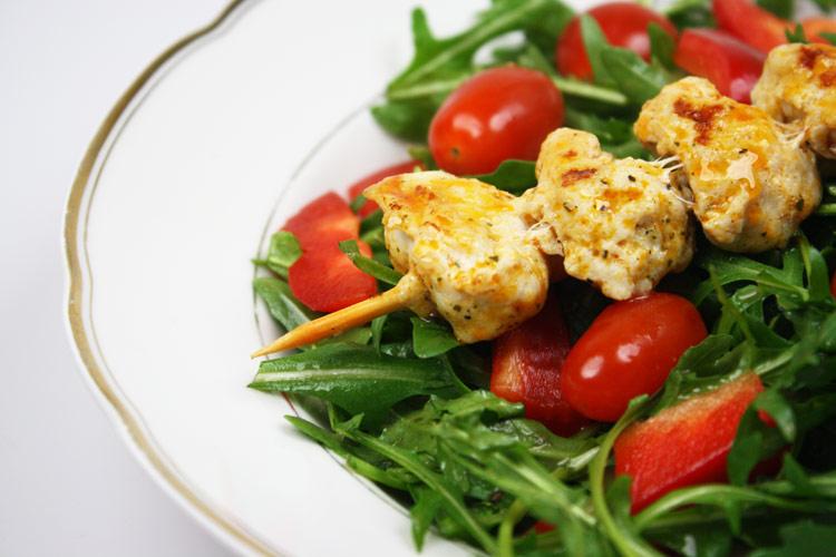 salat-mit-putenspiess2