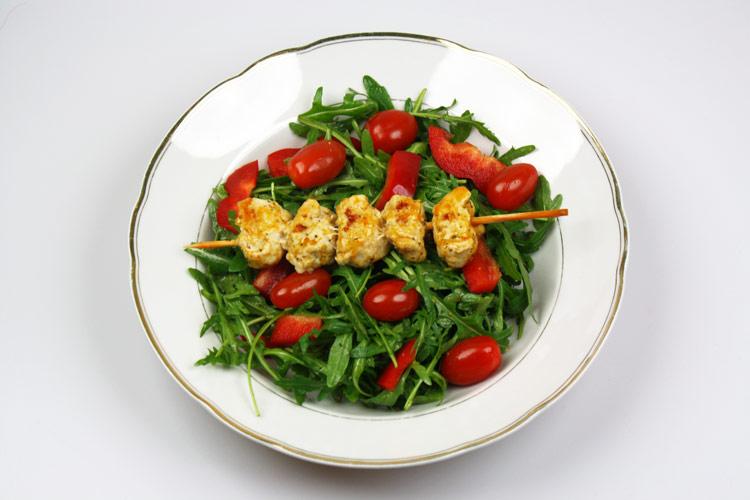 salat-mit-putenspiess3